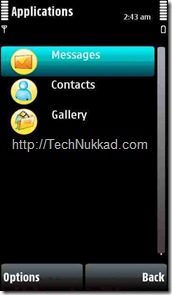 Smart Guard for Nokia N97