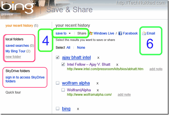 bing_search save_and_share