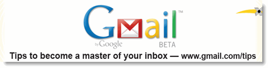 gmail tips tricks and guide