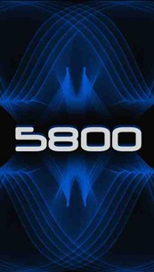 Nokia 5800 wallpapers
